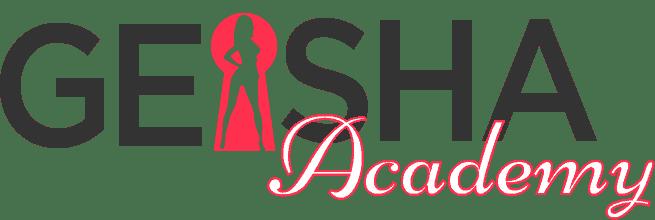 Geysha Academy