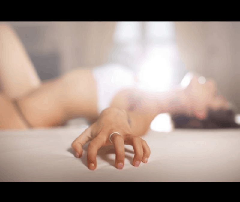 respuesta sexual femenina