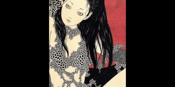 6 secretos del Tao para mayor duración sexual, placer y vitalidad en el sexo.