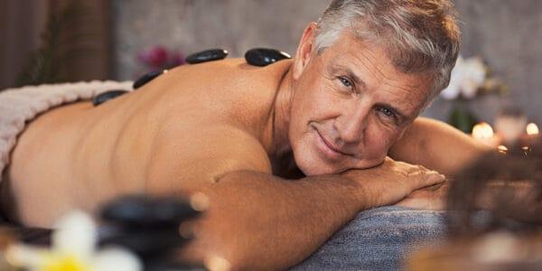 Masajes sensuales – Disfruta de un masaje  de la mano de profesionales