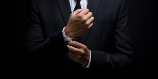 Como ser un caballero - La guía definitiva de cómo tratar a una escort