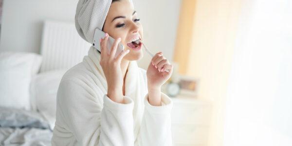 Higiene sexual - Las medidas que debes de tener en cuenta como escort