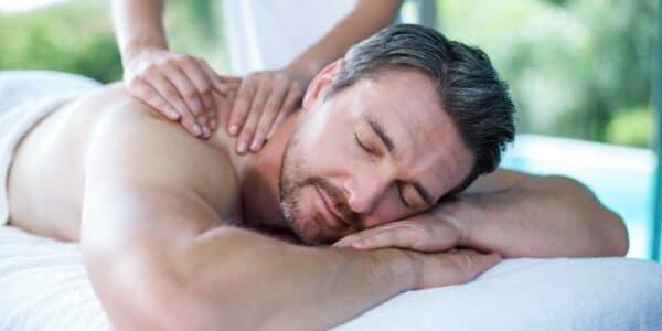 Masaje Erótico - Todo lo que debes saber de un excitante masaje