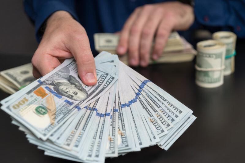 En qué consiste la verdadera dominación financiera