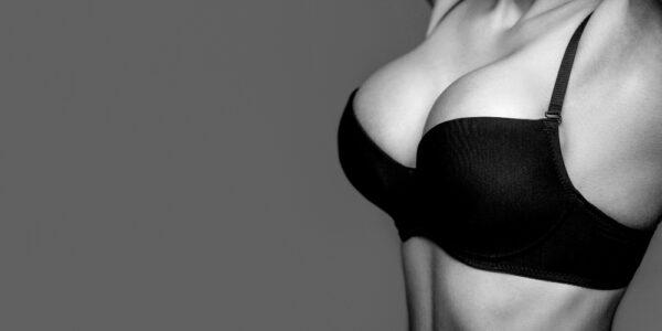 Escorts tetonas - Las mejores acompañantes con senos grandes