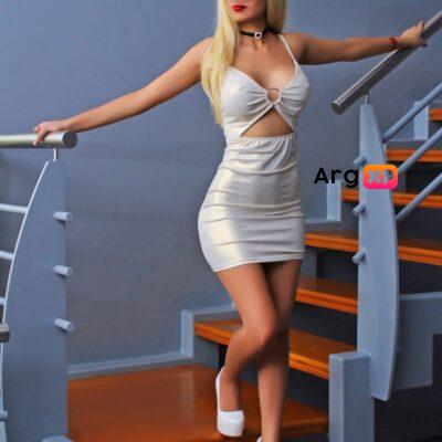 Foto de Britney