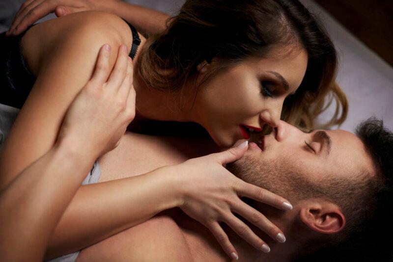 Lo que debes conocer antes de ir a pasar tiempo con una escort