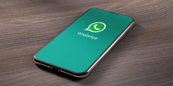 Como evitar que clonen tu WhatsApp – Aprende como evitarlo