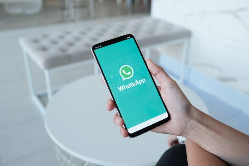 Como evitar que clonen tu WhatsApp