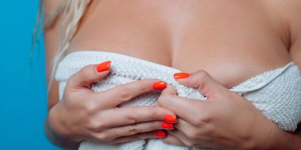 Masajes eróticos - La guía definitiva de masajes para escorts VIP