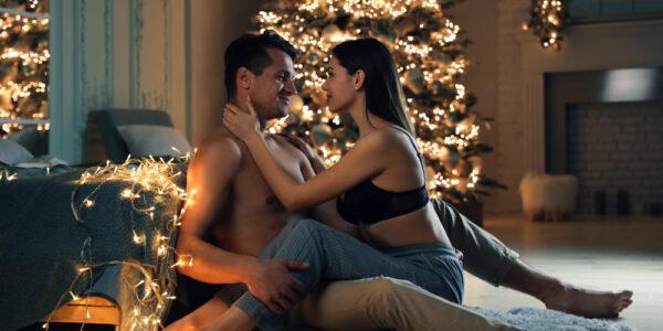 Asfixia erótica - Qué es y como disfrutarlo con una escort argentina