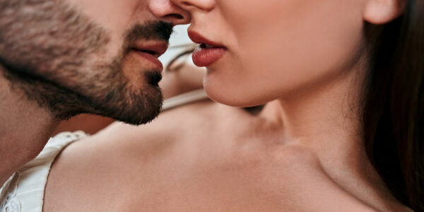 Cómo encontrar escorts - Aprende como conseguir a tu acompañante ideal